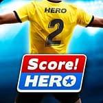 Score! Hero 2 APK