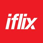 Iflix APK