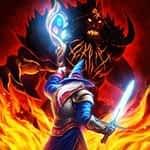 Guild of Heroes APK