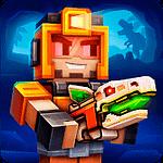 Pixel Gun 3D APK Download